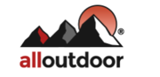 All Outdoor Ltd