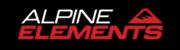 Alpine Elements