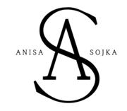 Anisa Sojka