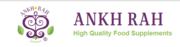 Ankh Rah