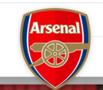Arsenaldirect
