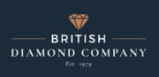 British Diamond Company