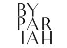 By Pariah