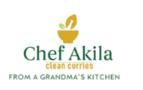 Chef Akila