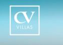 CV Villas