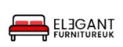 Elegant Furnitureuk