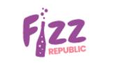 Fizz Society