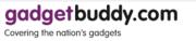 Gadgetbuddy