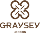 Graysey