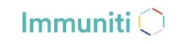 Immuniti