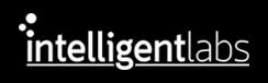 Intelligent Labs