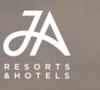 Jaresortshotels
