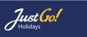 Just Go Holidays