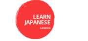 Learn Japanese London