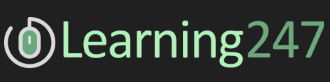 Learning247