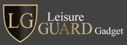 Leisure Guard Gadget
