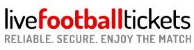 Live Football Tickets