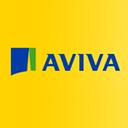 Aviva Annual Travel Insurance