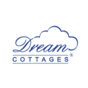 Dream Cottages