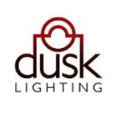 Dusk Lighting