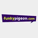 Funky Pigeon