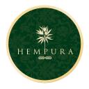 Hempura UK