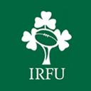 Irish Rugby Store