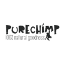 Pure Chimp
