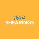 Shearings Holidays