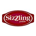 Sizzling Pub Company