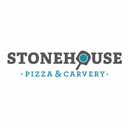 Stone House Restaurants