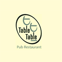 Table Table