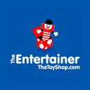 TheToyShop