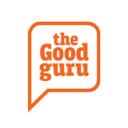 The Good Guru