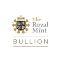 The Royal Mint Bullion