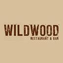 Wildwood Restaurants