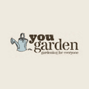 You Garden
