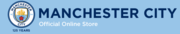 Manchester City Official Online Store