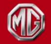 MG Motors UK