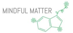 Mindful Matter