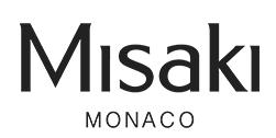Misaki Monaco