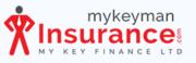 Mykeyman Insurance