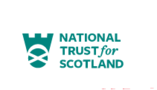 National Trust for Scotland