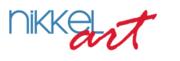 Nikkel Art