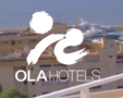 Olahotels