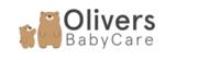 OliversBabyCare.co.uk