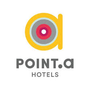 Point A Hotels