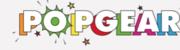 Popgear