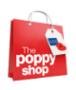 Poppyshop