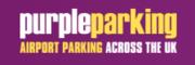 Purple Parking